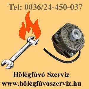 www.hőlégfúvószerviz.hu hőlégfúvó javítás, holegfuvo felujitas,holegbefuvok atalakitasa,