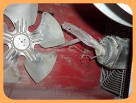HŐLÉGFÚVÓ SZERVIZ TERASZFŰTŐ SZERVIZ  Bármilyen típusú MOBIL HŐLÉGFÚVÓ és TERASZFŰTŐ javítása! Akár 24 órán belül is! 0036-24-450037
