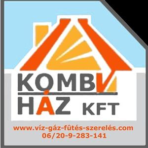 A kombi Ház Kft az alábbi szolgáltatásokat vállalja, megrendelői megbízása esetén: VÍZ GÁZ FŰTÉS SZERELÉS! ÉPÜLETGÉPÉSZET, Gázszerelés, vízszerelés, fűtésszerelés,Vízhálózat kiépítés, Gázhálózat kiépítés, Gáz készülékjavítás, pellet kazán, kondenzációs kazán, Cirko, beépítés, javítás, szerviz, Padlófűtés, falfűtés rendszerek kiépítése, Napkollektor tervezés, Napkollektor szerelés, fan-coil és thermo ventilátorszerelés és karbantartás, Vízszűrők beépítése, vízlágyítók beszerelése, vegyes kazán és gáz kazán beépítése, fűtés átalakítás, fűtéskorszerűsítés. Várjuk mielőbbi megtisztelő megkeresését. www.viz-gaz-futes-szereles.com
